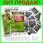 Активатор клева FishHungry, фото 2