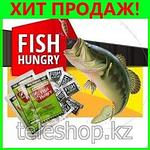 Активатор клева FishHungry, фото 3
