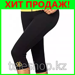 Бриджи Hot Shapers Premium, фото 8