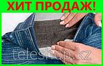 Слим джеггинсы Slim Jeggings - с карманами, фото 7