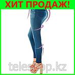 Слим джеггинсы Slim Jeggings - с карманами, фото 9