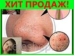 Оригинал. Черная маска для кожи лица (пилатен) pilaten suction black mask, фото 5
