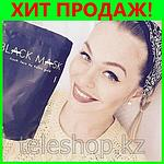 Оригинал. Черная маска для кожи лица (пилатен) pilaten suction black mask, фото 8