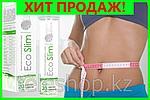 Еco Slim таблетки для похудения (Эко Слим), фото 5