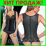 Корсет майка WaistTrainer (Sculpting Clothes), фото 2