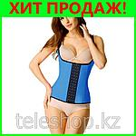 Корсет майка WaistTrainer (Sculpting Clothes), фото 5