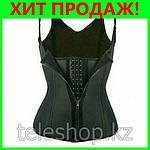 Корсет майка WaistTrainer (Sculpting Clothes), фото 6
