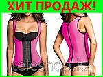 Корсет майка WaistTrainer (Sculpting Clothes), фото 7