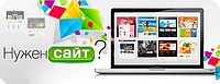 Google Adwords - настройка