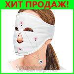 Маска Luxury Magnetic Face Mask для лица (Клеопатра), фото 3