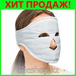 Маска Luxury Magnetic Face Mask для лица (Клеопатра), фото 6