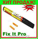 Fix it Pro - универсальное средство для удаления царапин авто, фото 5