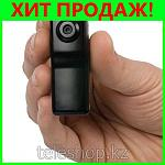 Мини камера Mini DX Camera (видеокамера mini dv/dvr hd 720 p), фото 2
