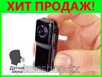 Мини камера Mini DX Camera (видеокамера mini dv/dvr hd 720 p), фото 6