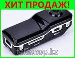 Мини камера Mini DX Camera (видеокамера mini dv/dvr hd 720 p), фото 7