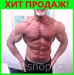 Для мужчин 3 в 1: жиросжигание + сушка + рельеф, Аминокарнит, фото 4