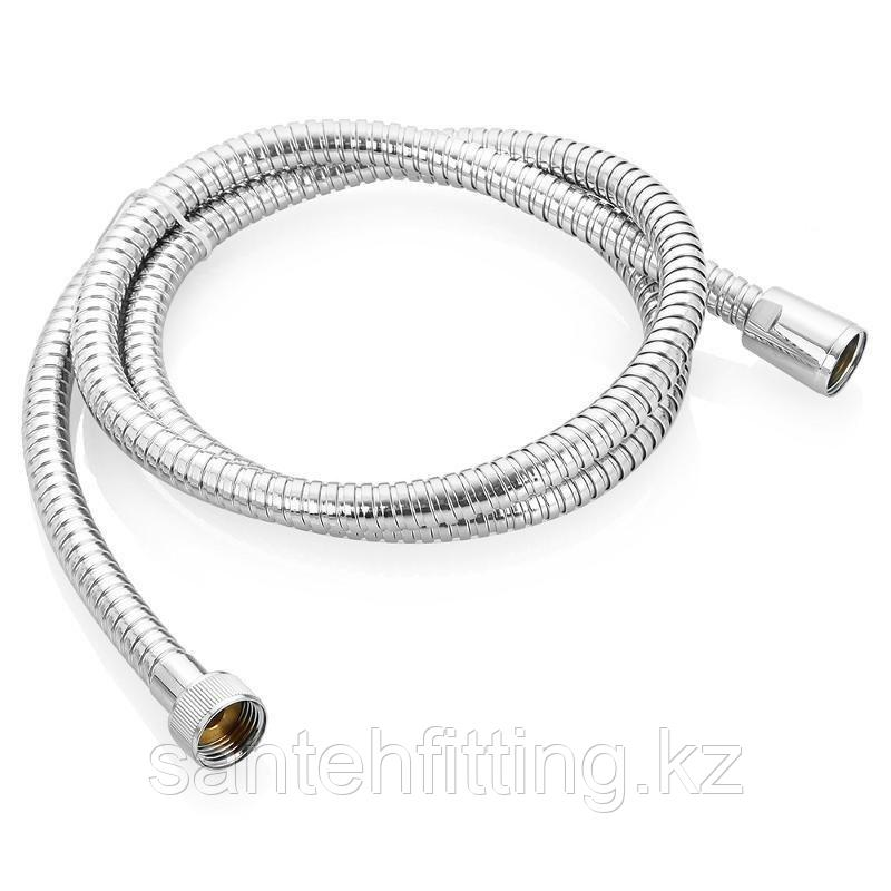 Оплетка для душа shower hose 200cm AN&TMGroup
