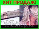 Learning The TYME Iron утюжок для локон, фото 5