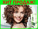 Капли для волос Eco Perfect Hair, фото 4