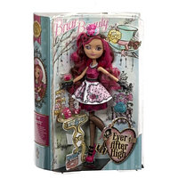 Кукла Брайер Бьюти / Ever after high Briar Beauty