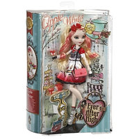 Кукла Эппл Уайт, Ever after high Apple White