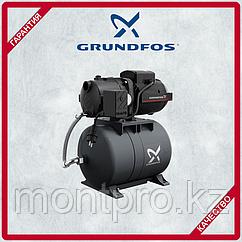 Насос автоматический самовсасывающий Grundfos JP 3-42 PT-H