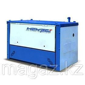 Агрегат сварочный АДД - 2 х 2502.2