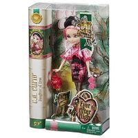 Кукла Кьюпид, C.A. Cupid