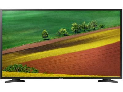 Телевизор Samsung UE32N4500AUXCE 81 см Black
