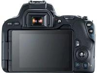 Canon EOS 200D Kit EF-S 18-55 IS STM Black, фото 2