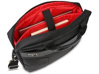 Lenovo Classic Topload by NAVA Black-Red, фото 3
