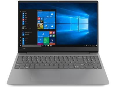 Lenovo Ideapad 330S-15ARR 81FB009ARK Grey