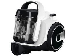 Пылесос Bosch BGS05A222 Black-White
