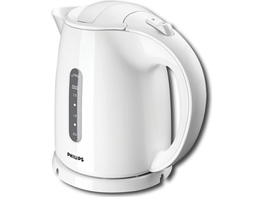 Philips HD4646-00 White