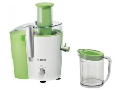 Bosch MES25G0 White-Green