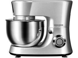 Кухонный комбайн REDMOND RKM 4030