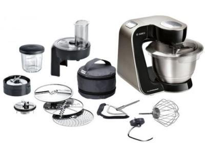 Кухонный комбайн Bosch MUM57B22