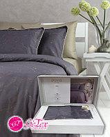 Комплект постельного белья Pavia home AVRIL, фото 1