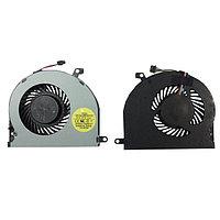 Система охлаждения (Fan), для ноутбука  Hp ENVY M4-1000