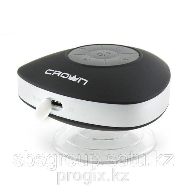 Колонки Crown CMBS-302, Bluetooth