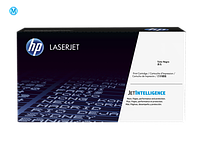 Картридж HP CF234A, 34A Imaging Drum ORIGINAL для HP LaserJet Pro M106/M134 (up to 9.200 pages)