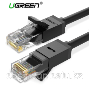 Patch-Cord 6 Cat, 20m, (20166) UGREEN