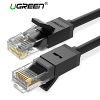 Patch-Cord 6 Cat, 10m, (20164) UGREEN