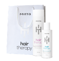 MIRRA Набор HAIR THERAPY PROTEIN