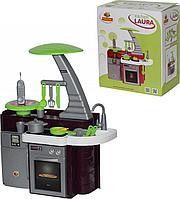 "Набор Кухня - ""Laura"""