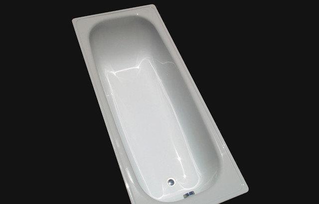 Ванна стальная ESTAP CLASSIC 120*70