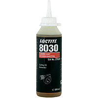 Loctite 8030 250ml, Cutting Oil, масло для режущего инструмента