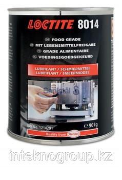 Loctite 8014 907gr, Противозадирная смазка для пищевой пром-ти