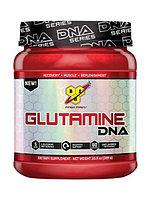 Глютамин Glutamine DNA, 309 gr.