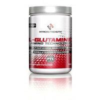 Глютамин Hyper Glutamine, 300 gr.